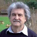Rolf Rohrbacher