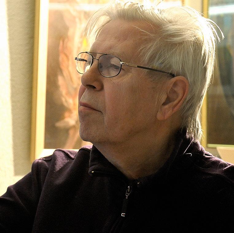 Hermann Hoormann