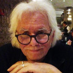 Rolf Kampmann